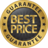 best-price-guarantee-logo-300x300