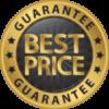 best-price-guarantee-logo-300x300