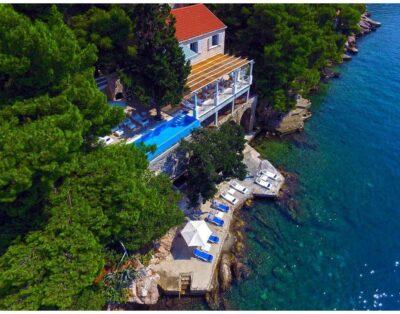 Villa Maya Dubrovnik